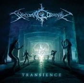 CD SHYLMAGOGHNAR-Transience