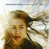 CD Hooverphonic-LOOKING FOR STARS