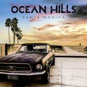 CD OCEAN HILLS - SANTA MONICA