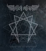 CD  HELLISH OUTCAST - STAY OF EXECUTION