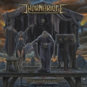 CD THORNBRIDGE - THEATRICAL MASTERPIECE