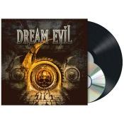 CD  DREAM EVIL-Six