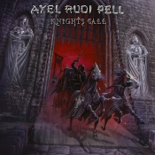LPCD Axel Rudi Pell - Knights Call