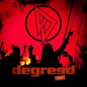 CD Degreed-Lost Generation