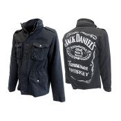 bunda Jack Daniels