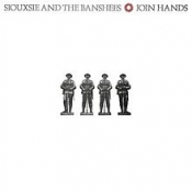 LP  Siouxsie & the Banshees- Join Hands