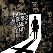 CDdigi ME AND THAT MAN - NEW MAN, NEW SONGS, SAME SHIT, VOL.2