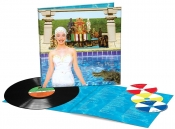 LPCD STONE TEMPLE PILOTS-TINY MUSIC... SONGS FROM THE VATICAN GI