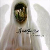 LP  ANATHEMA - Alternative 4