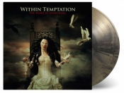 2LP  WITHIN TEMPTATION-HEART OF EVERYTHING