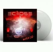 LP  ECLIPSE - Wired