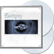 2LP  EVERGREY-The Inner Circle
