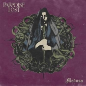 CD PARADISE LOST-Medusa