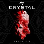 CD SEVENTH CRYSTAL - DELIRIUM