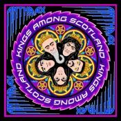 2DVD ANTHRAX-Kings Among Scotland