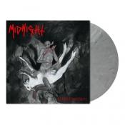 LP MIDNIGHT - REBIRTH BY BLASPHEMY