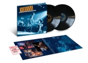 2LP NIRVANA-LIVE AT PARAMOUNT