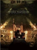 2CD Within Temptation: BLACK SYMPHONY