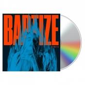 CD  ATREYU - BAPTIZE