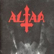 CD Altar-And God Created Satan To Blame For His Mistakes