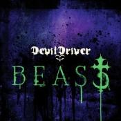 CD   DEVILDRIVER - Beast