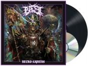 LPCD  Baest - Necro Sapiens