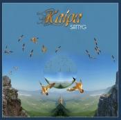 digiCD KAIPA-Sattyg
