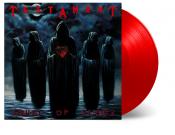 LP TESTAMENT - SOULS OF BLACK Ltd.
