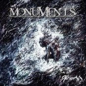 CD Monuments-Phronesis
