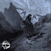 CD INTEGRITY-Howling, for the nightmare shall consume