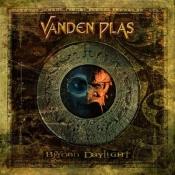 2LP VANDEN PLAS-Beyond Daylight