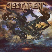 LPCD  TESTAMENT - THE FORMATION OF DAMNATION LTD.