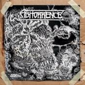 CD ABHORRENCE - COMPLETELY VULGAR
