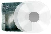 2LP INSOMNIUM - Since The Day It All Came Down