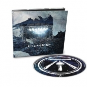 CD digi ELUVEITIE - LIVE AT MASTERS OF ROCK 2019