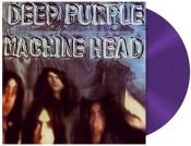 LP  DEEP PURPLE-Machine head