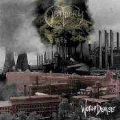 CDdigi OBITUARY-WORLD DEMISE