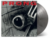 LP PRONG - CLEANSING