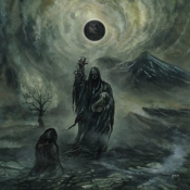 CD UADA-Cult of a Dying Sun
