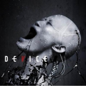 CD DEVICE DEVICE