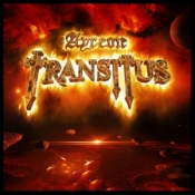 2CDdigi AYREON-Transitus