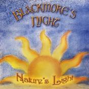 CDdigi  BLACKMORE'S NIGHT -NATURE'S LIGHT