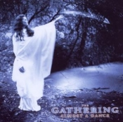 CD  Gathering-Almost a Dance