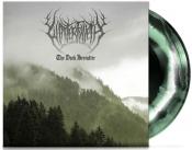 LP Winterfylleth-The Dark Hereafter Ltd.