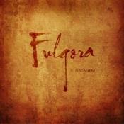 CD  Fulgora-Stratagem