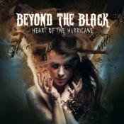 CDdigi BEYOND THE BLACK - HEART OF THE HURRICANE