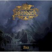 CD  FALKENBACH - ASA