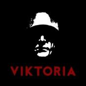 CD MARDUK-Viktoria
