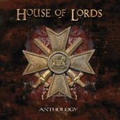 LP HOUSE OF LORDS - ANTHOLOGY
