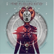 CD THE FLOWER KINGS-Manifesto Of An Alchemist
